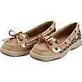 Skimmers By Sperry Top-Sider
