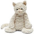 Bianca Kitty By Jellycat