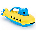 Green Toys™ Submarine