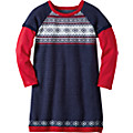 Sleigh Bells Sweater Dress