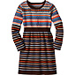 Storyteller Sweater Dress