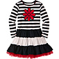 Me Tutu Twirl Dress