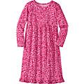 Dreamy Nightgown