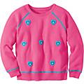 Sweater-Sweatshirt