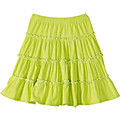 Twirly Cord Skirt