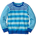 Push Play Sweater