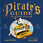 A Pirate�s Guide To First Grade