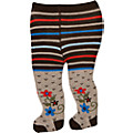 Storyteller Tights