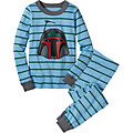Star Wars™ Boba Fett Long John Pajamas