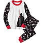 Star Wars� Vader's Fleet Long John Pajamas