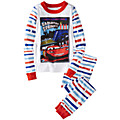 Disney•Pixar Lightning McQueen Long John Pajamas
