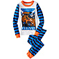 Disney•Pixar Mater Long John Pajamas