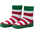 Very Merry Swedish Slipper Moccasins