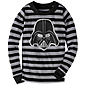 Adult Star Wars� Vader Long John Pajamas Top