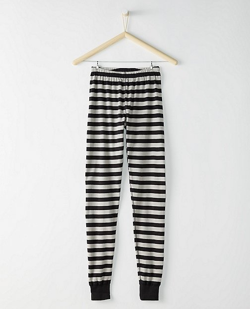 Adult Star Wars™ Long John Pajama Pant In Organic Cotton by Hanna Andersson