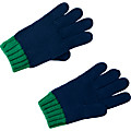 Cozy Cotton Gloves