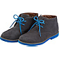 Laceless Chukka Boot By Florsheim