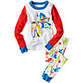 Disney•Pixar Toy Story Long John Pajamas