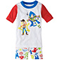 Disney•Pixar Toy Story Short John Pajamas