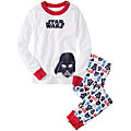 Star Wars™ Darth Long John Pajamas