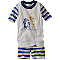 Star Wars™ Droids Short John Pajamas