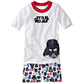 Star Wars™ Darth Short John Pajamas