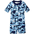 Star Wars™ Vehicles Short John Pajamas