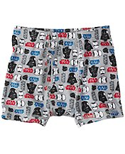 Star Wars™ Boxer Briefs In Organic Cotton