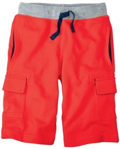 Skate Shorts