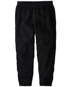 Very Güd Sweatpants In 100% Cotton