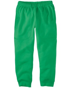 Very Güd Sweatpants In 100% Cotton by Hanna Andersson