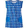 Play Shift Tunic Dress