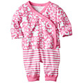 Wiggle Set In Pure Organic Cotton
