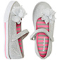 Petra Mary Jane Sneaker By Hanna