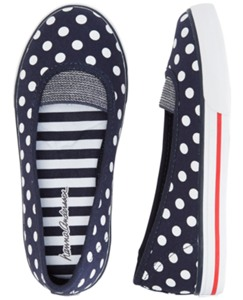 Mimmi Slip On Sneaker By Hanna