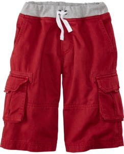 Long And Short Of It Cargos