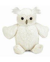 Woodland Owl By Jellycat
