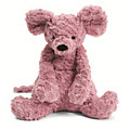 Charmed Mouse By Jellycat