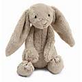 Bashful Bunny By Jellycat