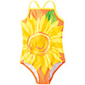Sunflower One Piece