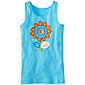 Favorite Things Pima Tank