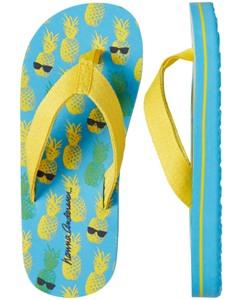 Flip Flops by Hanna