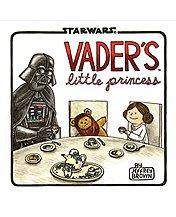 Vader's™ Little Princess