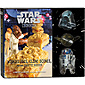The Star Wars� Cookbook