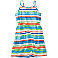 Equator Sundress