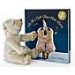 On The Night You Were Born Gift Set