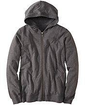 Simplify Hoodie In French Terry