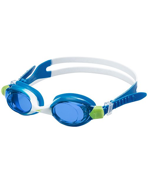 Speedo® Goggles by Hanna Andersson