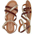Girls Kenneth Cole Sandal