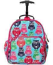 Rollie Backpack